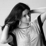 Foto Zaczynska _sesja- (17)