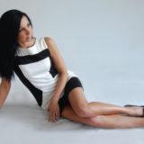 Foto Zaczynska _sesja- (23)