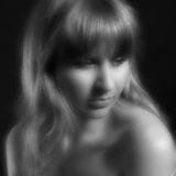 Foto Zaczynska _sesja- (34)
