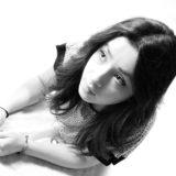 Foto Zaczynska _sesja- (35)