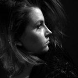 Foto Zaczynska _sesja- (36)