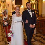 Foto Zaczynska_kościół-(31)