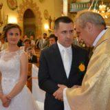 Foto Zaczynska_kościół-(42)