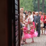 Foto Zaczynska_plener_ (144)