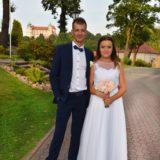 Foto Zaczynska_plener_ (164)