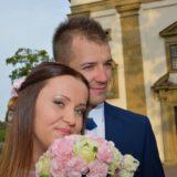 Foto Zaczynska_plener_ (166)