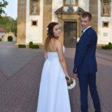 Foto Zaczynska_plener_ (169)