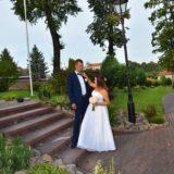 Foto Zaczynska_plener_ (170)