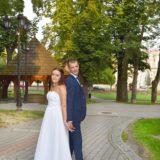 Foto Zaczynska_plener_ (178)