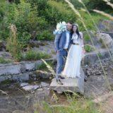 Foto Zaczynska_plener_( (25)