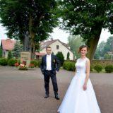 Foto Zaczynska_plener_ (3)