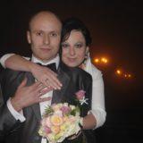 Foto Zaczynska_plener_( (31)