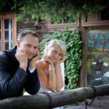 Foto Zaczynska_plener_ (40)
