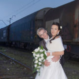 Foto Zaczynska_plener_ (68)