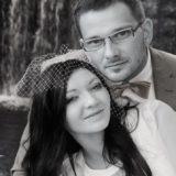 Foto Zaczynska_plenr_(222)