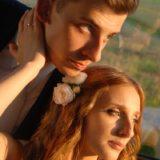 Foto Zaczynska_plenr_(245)