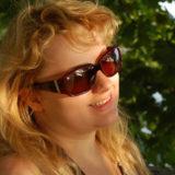 Foto Zaczynska_portfolio_ (4)