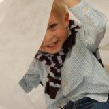 Foto Zaczynska_sesja dziecieca_ (13)