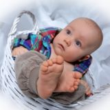 Foto Zaczynska_sesja dziecieca_ (48)
