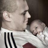 Foto Zaczynska_sesja dziecieca_ (49)