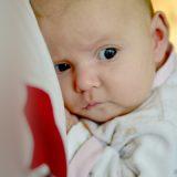 Foto Zaczynska_sesja dziecieca_ (50)