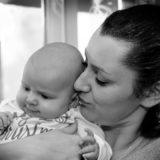 Foto Zaczynska_sesja dziecieca_ (54)