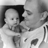 Foto Zaczynska_sesja dziecieca_ (58)