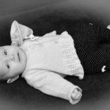 Foto Zaczynska_sesja dziecieca_ (60)