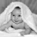 Foto Zaczynska_sesja dziecieca_ (74)