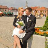 Foto Zaczynska_usc_(36)