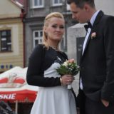 Foto Zaczynska_usc_(39)